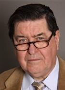 DDr. Helmut Gradischnik
