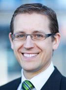 Dr. Christoph Schmucker