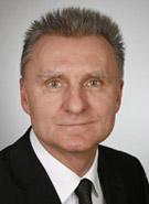 Dr. Wojciech Lubiniecki
