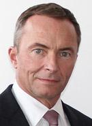 Ralf Moysig